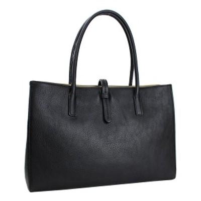 【日本製】本革 ダコタトートバッグ (A019)【送料無料】(ビジネスバッグ、トートバッグ、レディースキャリアバッグ、カバン、かばん、