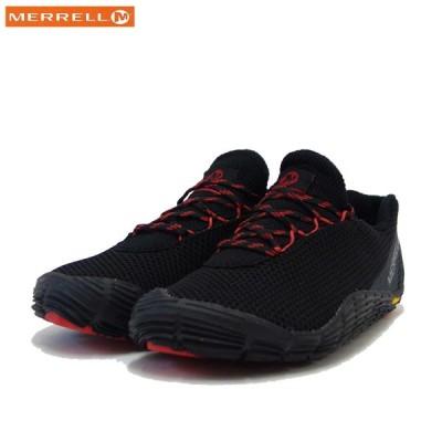 メレル MERRELL (レディース)ムーブグローブ 16798 ブラック