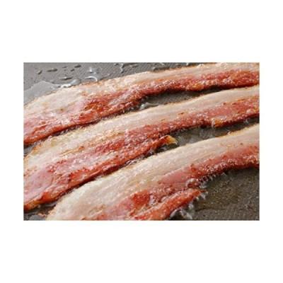 那須豚ベーコン 280g Nasu pork bacon