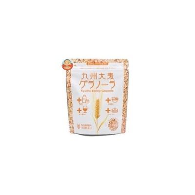 西田精麦 九州大麦グラノーラ 200g×12袋入
