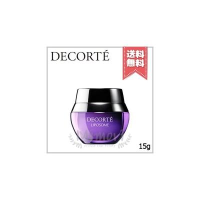 【送料無料】COSME DECORTE コスメデコルテ モイスチュア リポソーム アイクリーム 15g