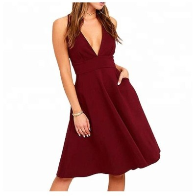 Avyanna パーティードレス design.03(High quality sexy elegant dress)
