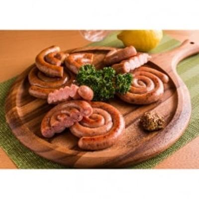 【のし付】洞爺湖町のお肉屋さんたどころ 味の詰め合わせ