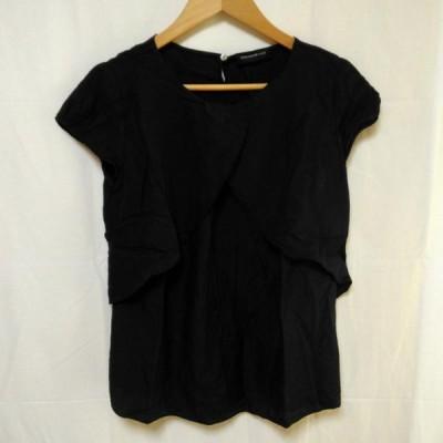 TOMORROWLAND トゥモローランド 半袖 シャツ、ブラウス Shirt, Blouse  10001972
