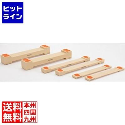 まな板リフター(1本) LF45-230 AMNJ003