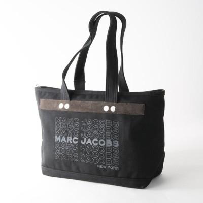 マークジェイコブス MARC JACOBS ハンド・トートバッグ M0016405/Oギフトラッピング無料