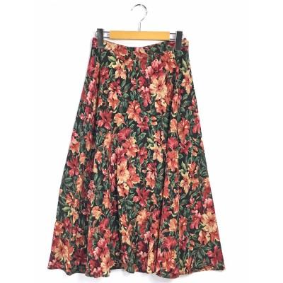 Lスカート
