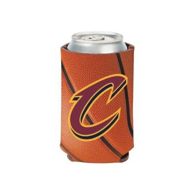 NBA アクセサリー   NBA Can Cooler