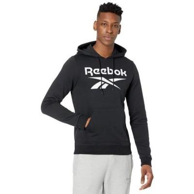 リーボック メンズ 服  Training Essentials Sweatshirt