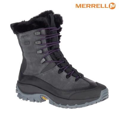 MERRELL メレル THERMO RHEA MID WATERPROOF J18928 レディース シューズ ブーツ 防水 HH3 K6