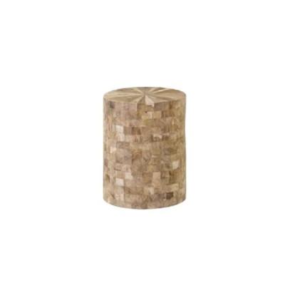 ウッドスツール スツール 丸椅子 背なしチェア 肘なしチェア 一人用チェア 天然木 ナチュラル モダン 北欧 おしゃれ TTF-910B