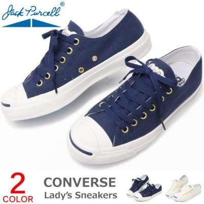 コンバース ジャックパーセル メンズ スニーカー ローカット 靴 CONVERSE LJACK PURCELL RET RLY 2