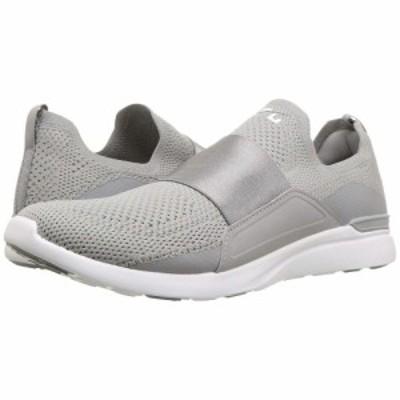 アスレチックプロパルションラブス Athletic Propulsion Labs (APL) メンズ スニーカー シューズ・靴 Techloom Bliss Cement/White