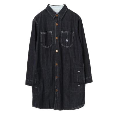 【Lee】WORK DRESS