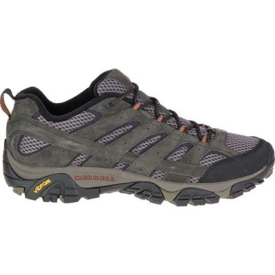 メレル メンズ スニーカー シューズ Moab 2 Vent Hiking Shoe