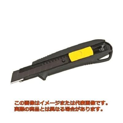 タジマ ドライバーカッター L560 セフホルスター オートロック 黒 DCL560BSFBL
