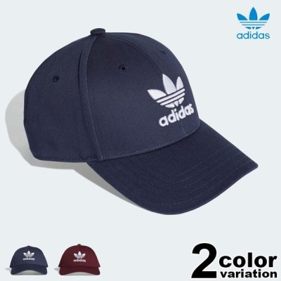 アディダス キャップ メンズ adidas originals アディダス オリジナルス ベースボールキャップ 帽子