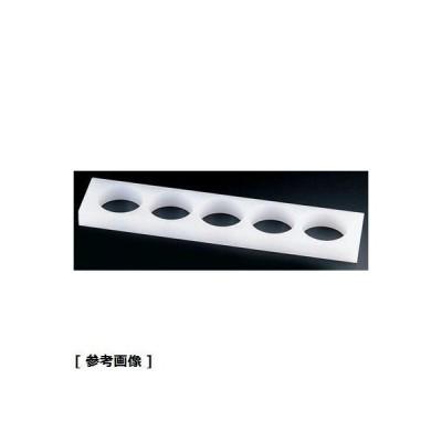 住ベテクノプラスチック BON2102 住友PE丸おにぎり型(LL 5ヶ取)