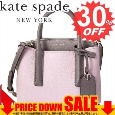 ケイトスペード バッグ ショルダーバッグ KATE SPADE  PXRUA540 663 比較対照価格38,500 円
