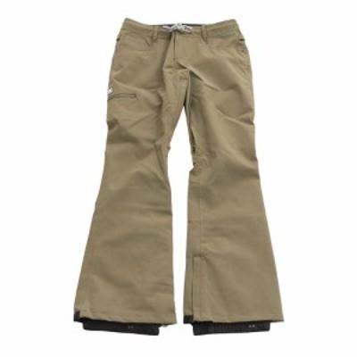 ディーシー・シュー(DC SHOE)スノーボード ウェア 19-20 VIVA パンツ 20SNEDJTP03022CRH0(…