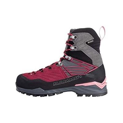 Mammut Women Kento Pro High GTX Mountaineering-Shoe
