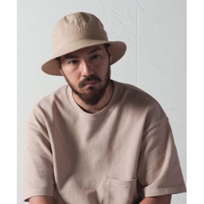 Ray's Store / Mesh Metro Hat SU2 / メッシュメトロハットSU2 MEN 帽子 > ハット