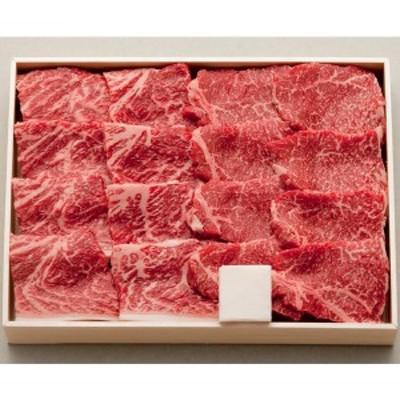 送料無料 松阪牛もも焼肉用370g 人気国産高級和牛肉 のしOK 贈り物ギフト おすすめ ギフト おすすめ