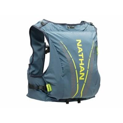 【送料無料】ネイサン:ベイパーカー 12L【NATHAN スポーツ ランニング バッグ】