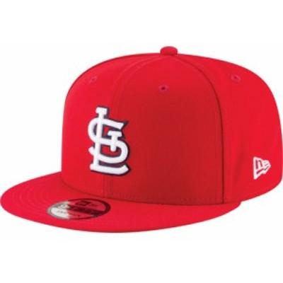 ニューエラ New Era メンズ キャップ スナップバック 帽子 MLB 9Fifty Snapback Cap