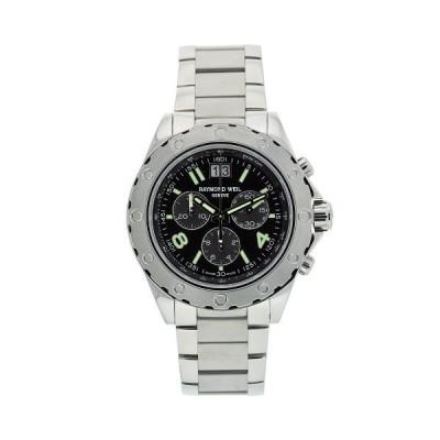 【輸入品】Junghans Men's Watch Anytime Milano 030/4940.00