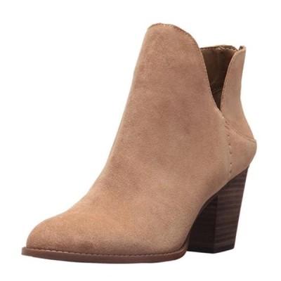 レディース 靴 コンフォートシューズ Jessica Simpson Women's YOLAH Ankle Boot
