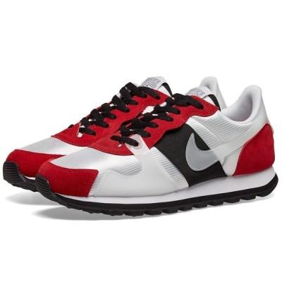 Nike V-Love O.X. ナイキ V-ラブ O.X. AR4269-101 ユニセックス スニーカー