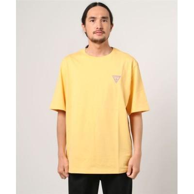 tシャツ Tシャツ Small Triangle Logo Tee