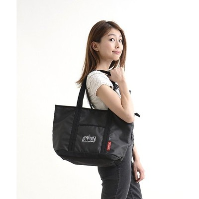 トートバッグ バッグ MP Logo Printed Cherry Hill Tote Bag