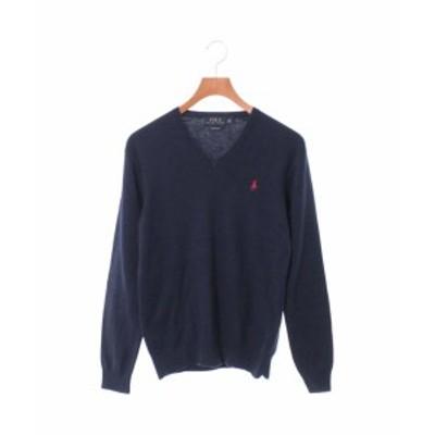 Polo Ralph Lauren ポロラルフローレン ニット・セーター メンズ