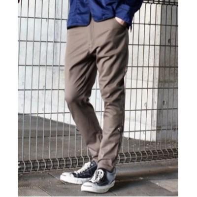パンツ チノパン dirtytoy(ダーティートイ)D-Rings Stretch Pants