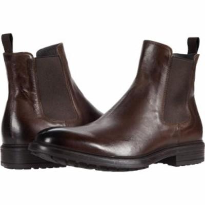トゥーブートニューヨーク To Boot New York メンズ ブーツ シューズ・靴 Largo Brown