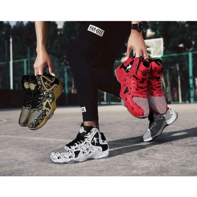 スニーカー メンズ 運動靴 スポーツシューズ ハイカット メンズ ランニングシューズ ジョギング カジュアル 新作 ファション オシャレ