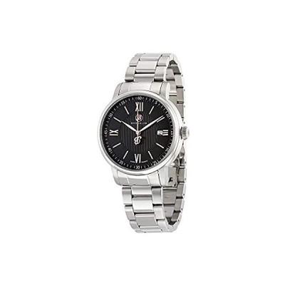 Brooklyn Livingston Classic Swiss Quartz Watch