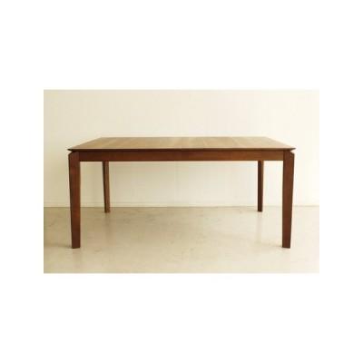 BRACE(ブレイス)伸長式Dテーブル(KNBRDT) 7883217