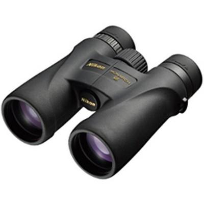 ニコン 12倍双眼鏡 「モナーク 5(MONARCH 5)」 MONARCH5 12X42
