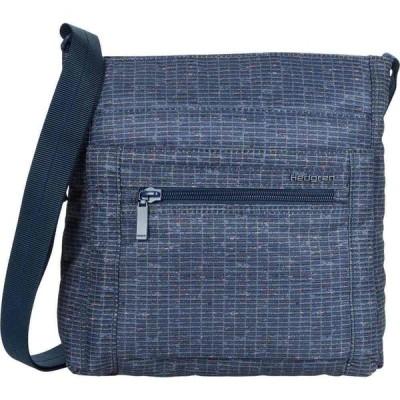 ヘデグレン Hedgren レディース ショルダーバッグ バッグ Orva RFID Shoulder Bag Craft Print