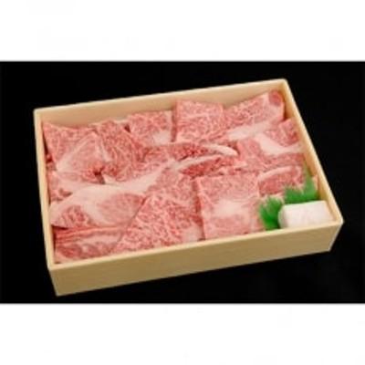 【牧場直売店】兵庫県産黒毛和牛焼肉用ロース800g