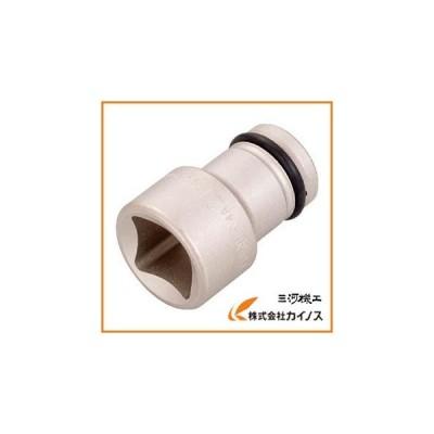 TONE インパクト用インナーソケット 4A-17BA 4A17BA
