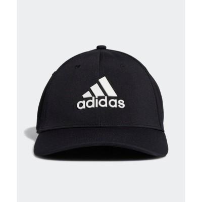 帽子 キャップ ツアー ブレッサブルキャップ 【adidas Golf/アディダスゴルフ】/ Tour Hat