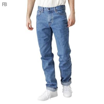 EDWIN エドウィン ジーパン メンズ デニム ジーンズ ストレート テーパード ロングパンツ 日本製 国産 ブランド アメカジ おしゃれ 人気