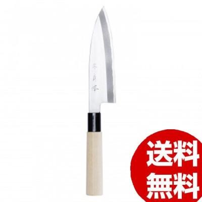 刺身包丁240mm 堺貞峰 和包丁 日本製 SS-258