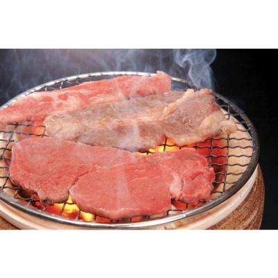 兵庫 「牛乃匠」 神戸牛焼肉 1kg(モモ・バラ500g、カタ500g) NS1189T