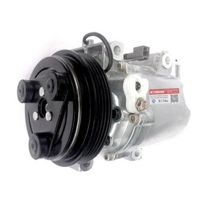 AL CR14 AC A/C コンプレッサー 適用: スバル フォレスター インプレッサ コンプレッサー 73111FA101 0B95A45010 73111FA001 73111FA000 AL-II-9717
