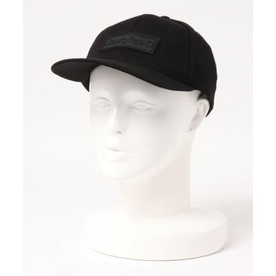 帽子 キャップ 帽子 LOGO